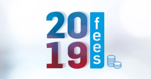 630x330 bank fees bank better, live better capitec bank