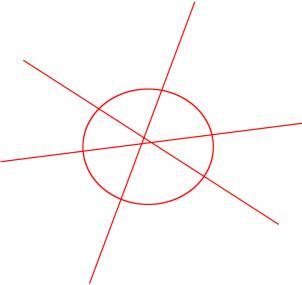 302x285 Draw An Atom, Step