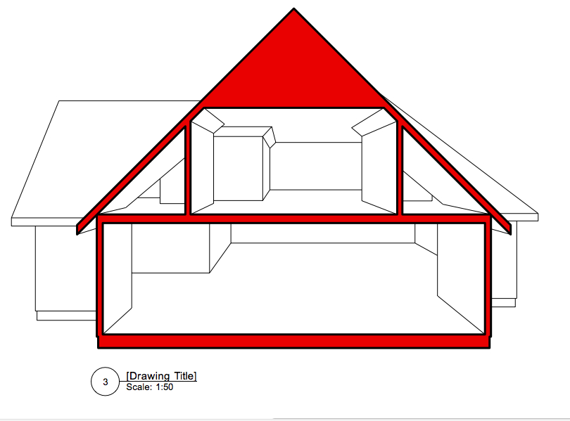 810x599 Epodcast What Use Are The Attic Settings On A Roof