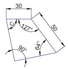 Autocad Basic Drawing Exercises Pdf