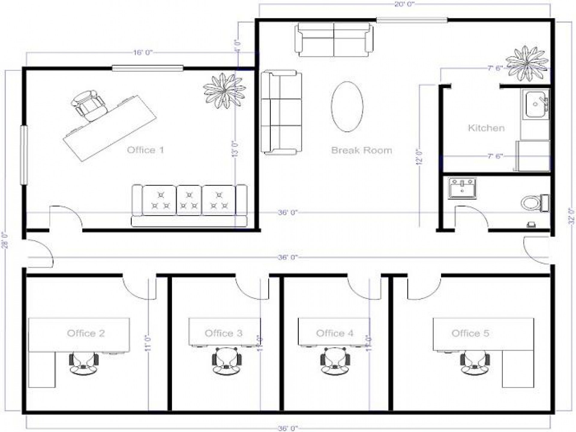 Autocad Kitchen Drawings | Free download best Autocad