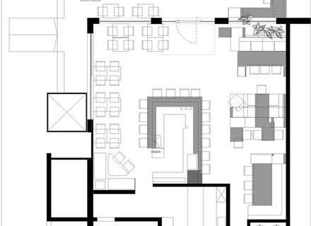 Autocad Kitchen Drawings | Free download best Autocad Kitchen