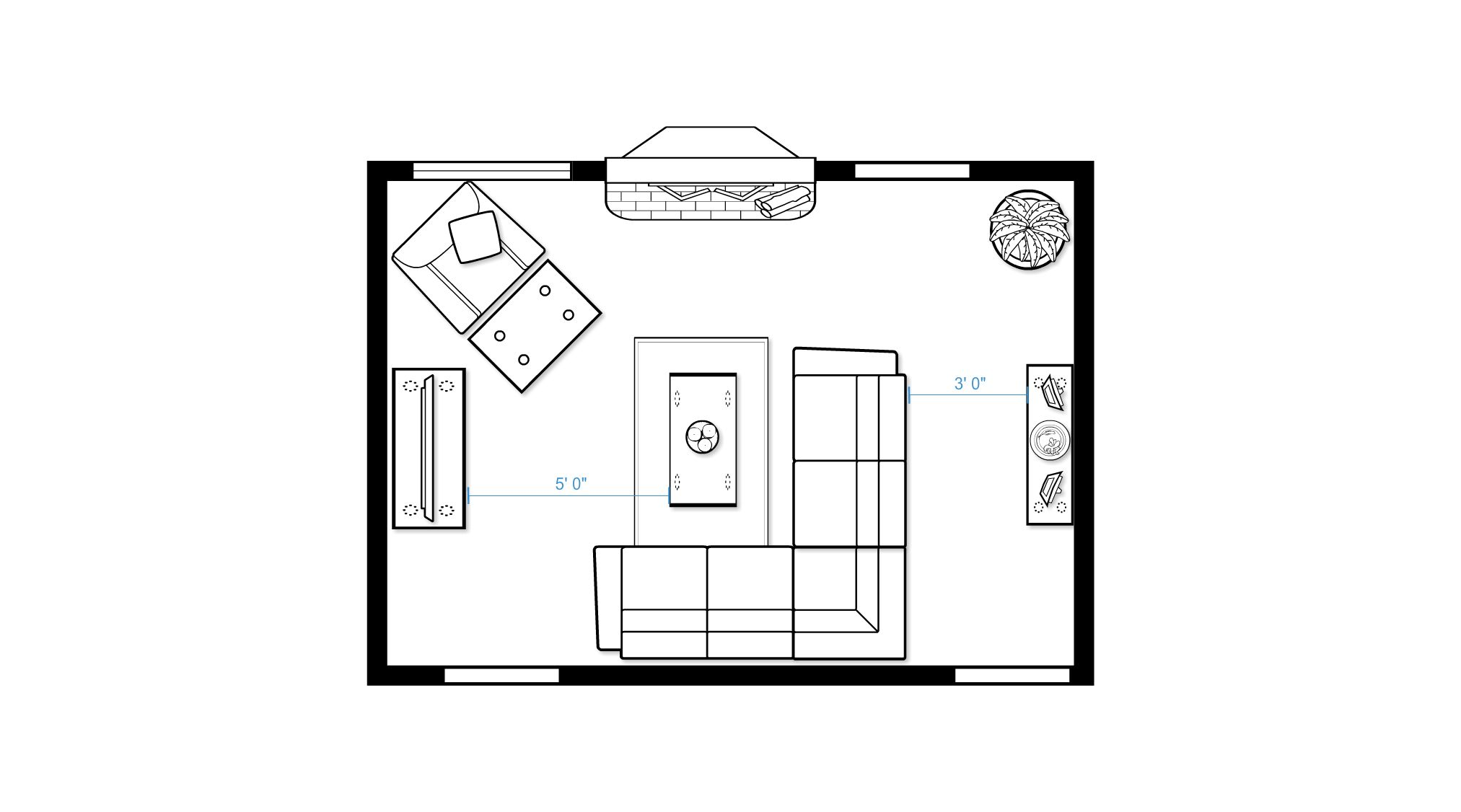 Autocad Toilet Elevation Drawing | Free download best Autocad Toilet