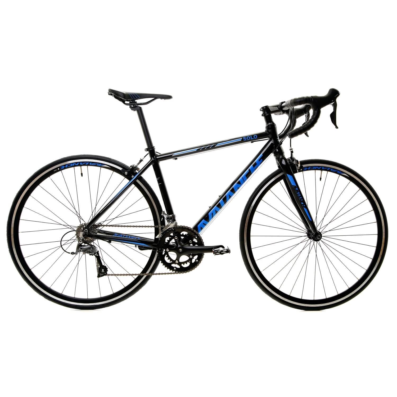 1500x1500 avalanche solo road bike