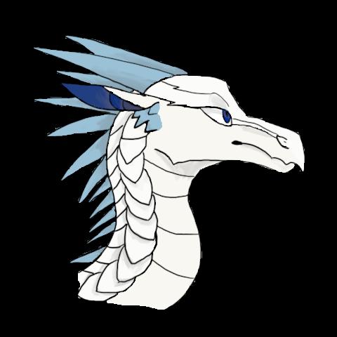 480x480 princess avalanche wings of fire fanon wiki fandom powered