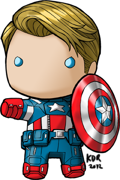 243x365 Collection Of Free Avengers Drawing Colored Download On Ui Ex