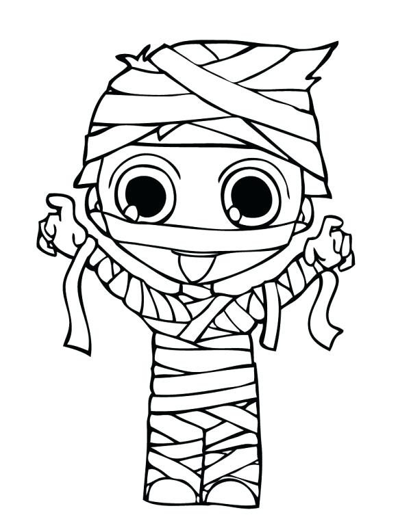 600x775 mummy drawing mummy drawing mother baby images