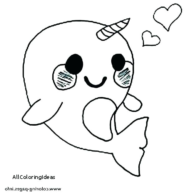 600x619 baby animal printables cute baby animal coloring pages of animals