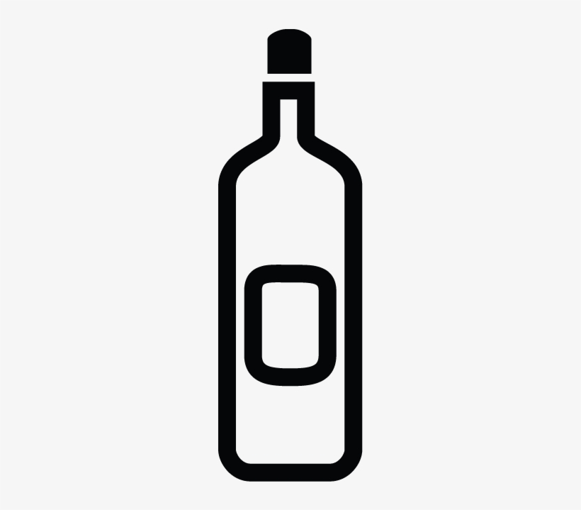 820x719 Drawing Icon Baby Bottle