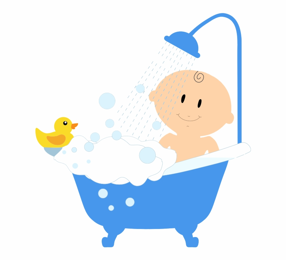 920x838 Baby Boy Free To Use Clip Art