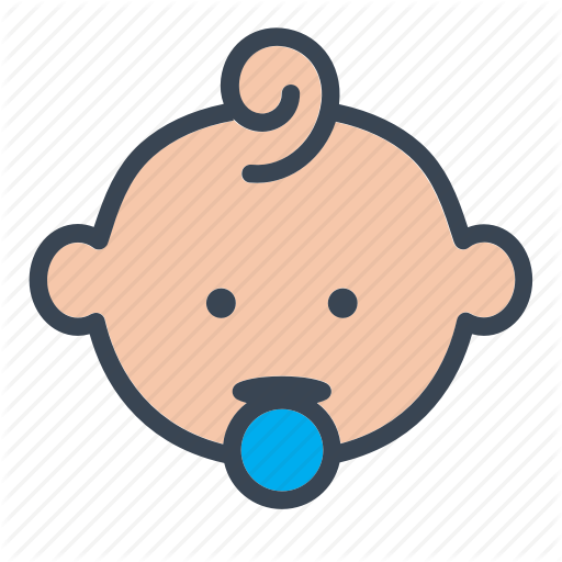 512x512 Baby, Babyboy, Boy, Happy, Kid, Kids, Smile Icon