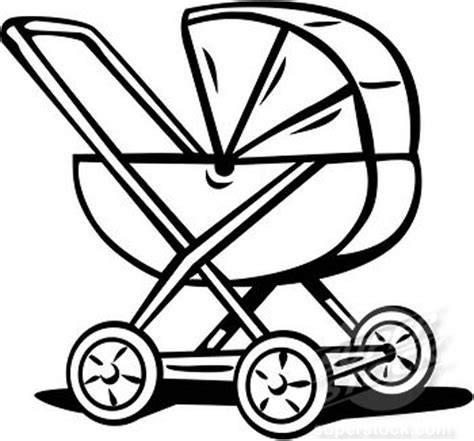 474x441 Easy Baby Stroller Drawing, Prams Pushchairs Buying Guide