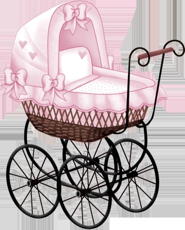 622x774 Clipart Baby, Kinder, Baby Geschenke