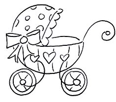 236x207 best doodle baby images baby clip art, clipart baby, doodle baby