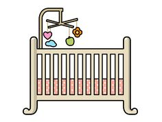 236x177 best crib images coloring pages, crib bedding, cribs