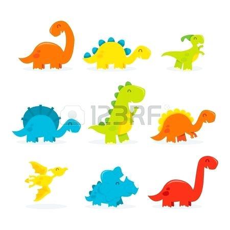 450x450 cute dinosaur drawings dinosaur drawings cute baby dinosaur
