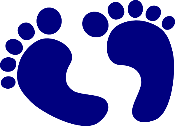 600x435 Drawing Footprint Foot Transparent Png Clipart Free Download