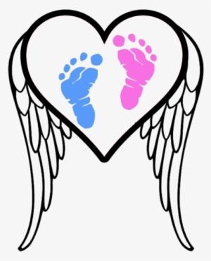 300x371 footprint png, transparent footprint png image free download