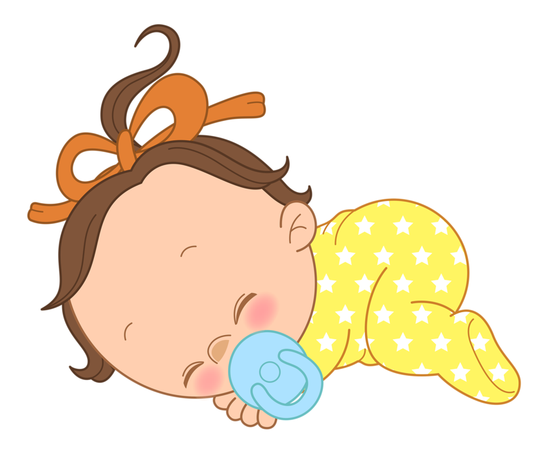 800x650 Stork Vector Baby Girl Transparent Png Clipart Free Download