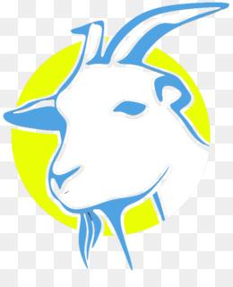 260x320 Goat Png