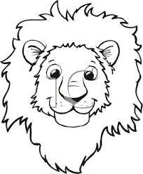204x247 best lions images lion clipart, baby lions, appliques
