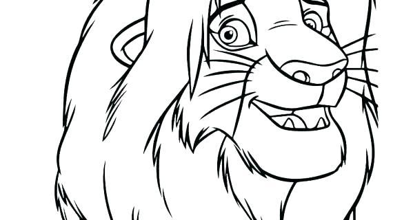 570x320 lion king drawings lion king lion king drawings simba and nala
