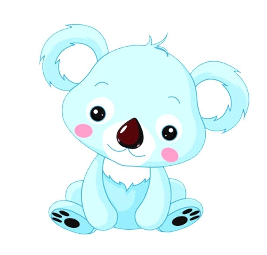 900x860 bear cartoon drawing polar bear coloring pages for kids polar bear