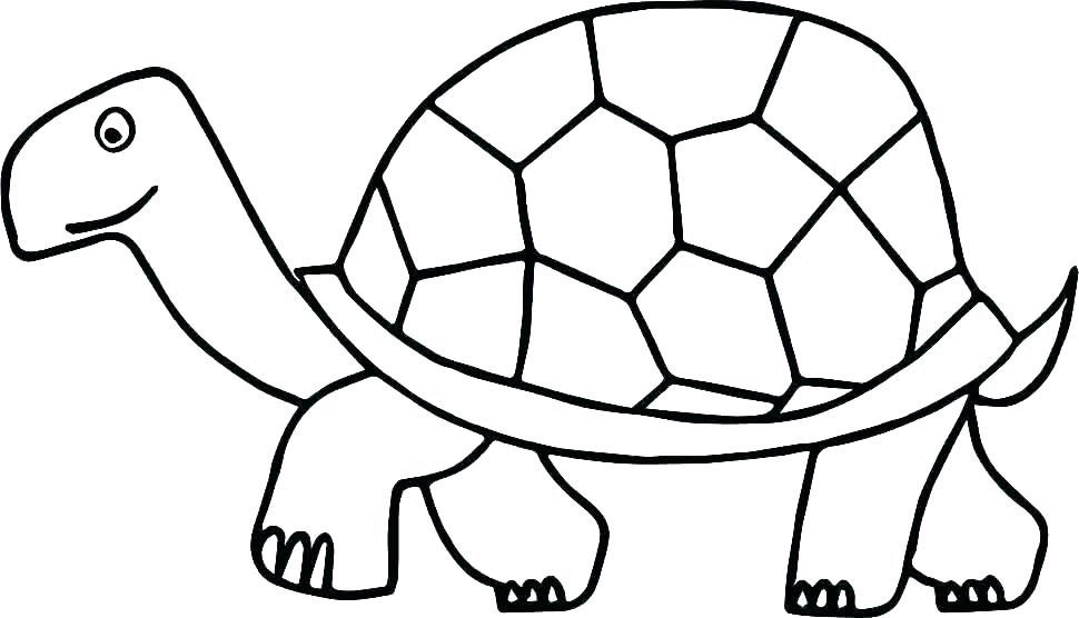 970x556 Coloring Pages For Kids Unicorn Disney Cars Summer Sea Turtle