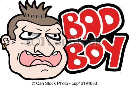 450x300 bad boy creative design of bad boy