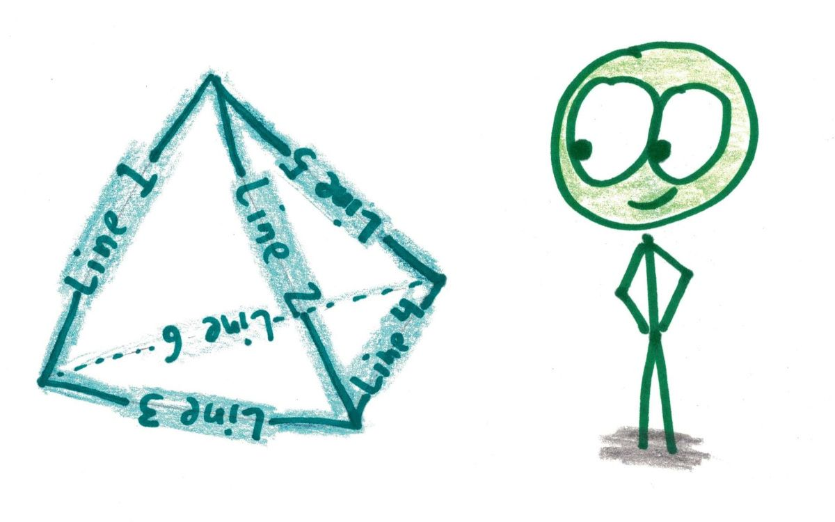 1200x750 poem on a pyramid math with bad drawings miscellany bad