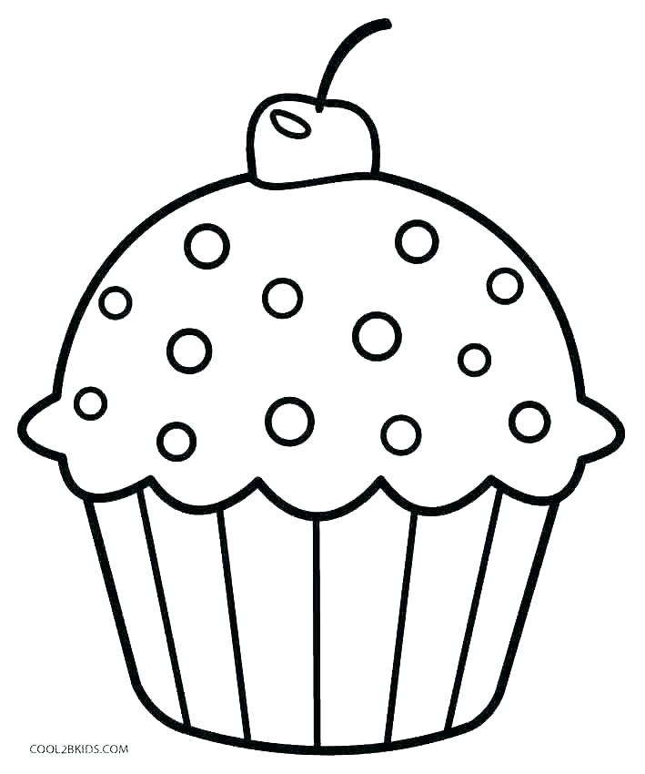709x850 bakery coloring pages bakery coloring pages printable coloring