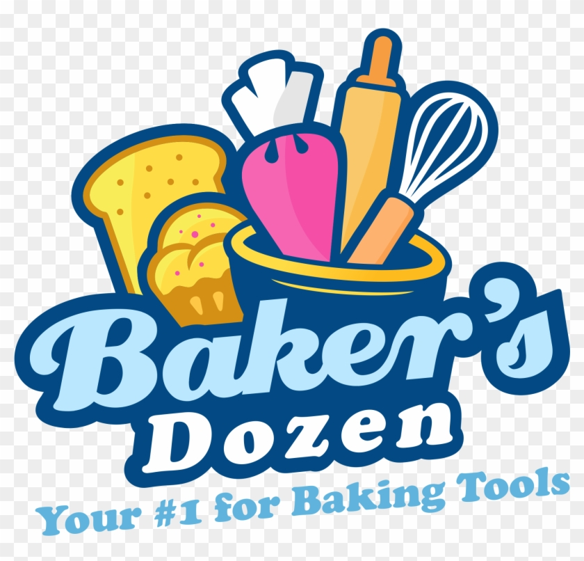 840x806 Baker Drawing Cooking, Hd Png Download