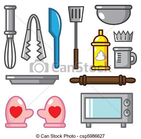 450x443 Cartoon Baking Tool Icon Cartoon Baking Tool Icon