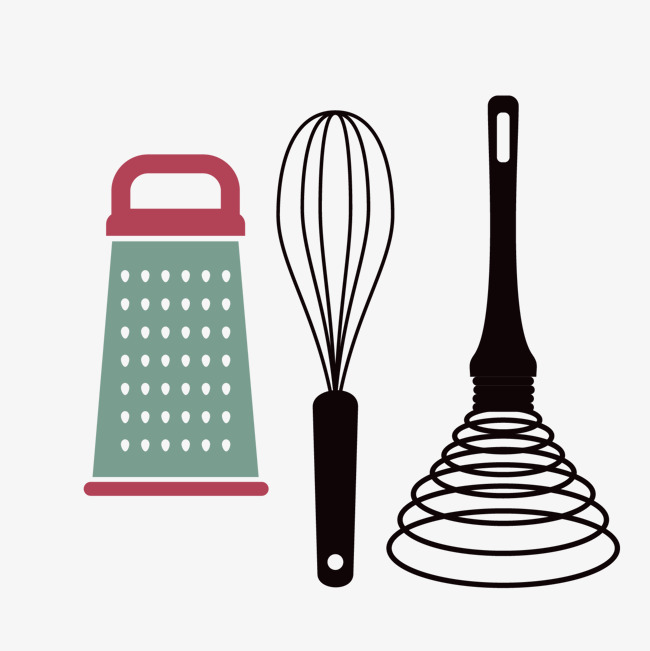 650x651 creative baking tools background vector, tool background, tool