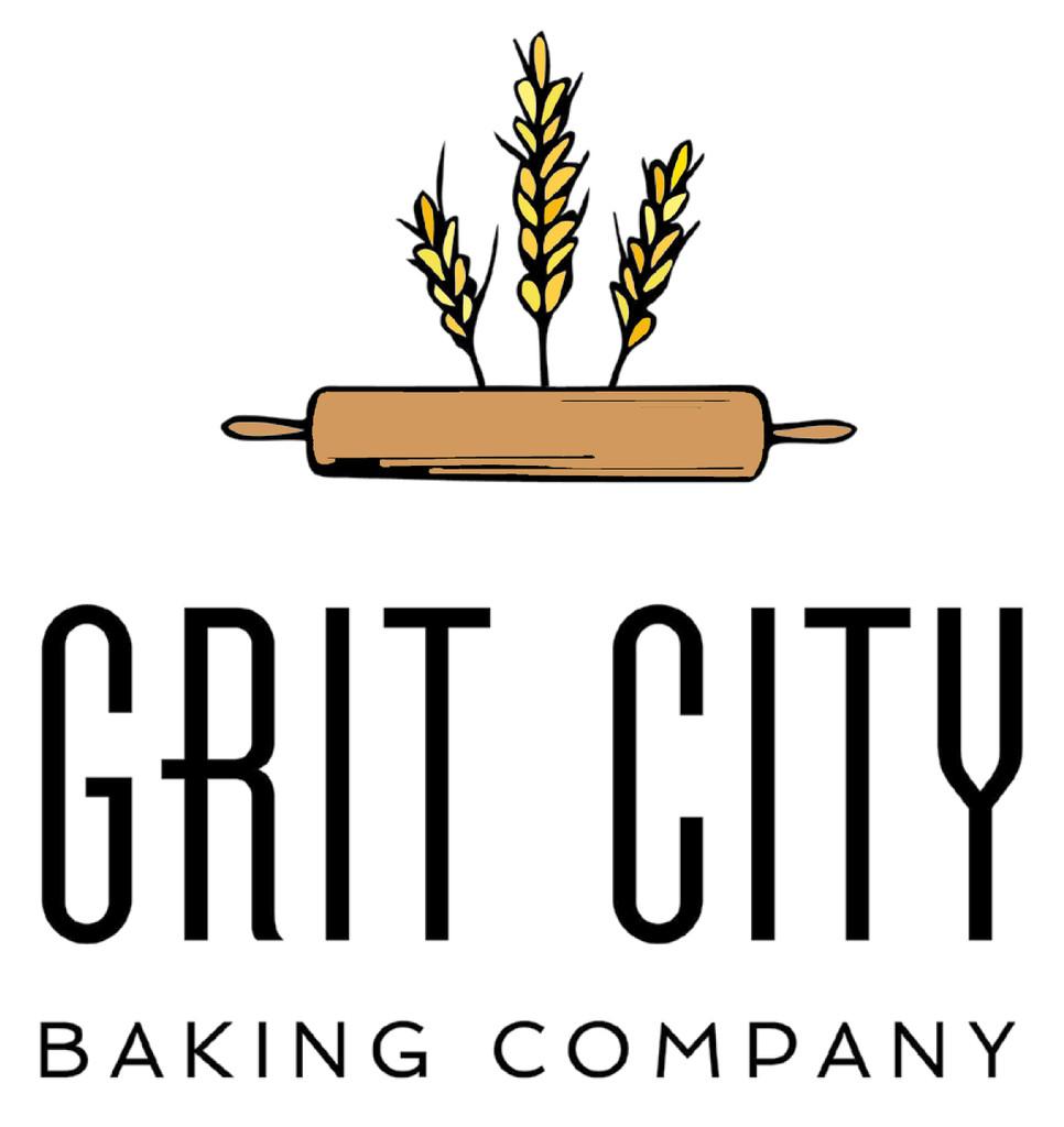 966x1024 Grit City Baking Company