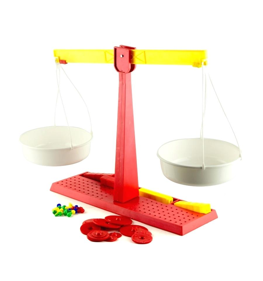 900x962 weights balance scale weight balance scale drawing lolfight club