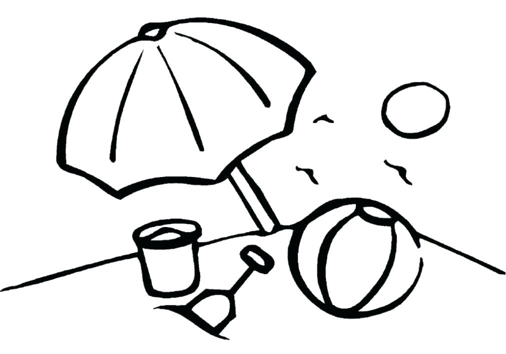 1012x708 beach ball coloring pages beach ball drawing toy ball coloring