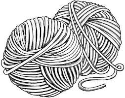 253x199 image result for ball of yarn arcane carpets yarn tattoo, yarn