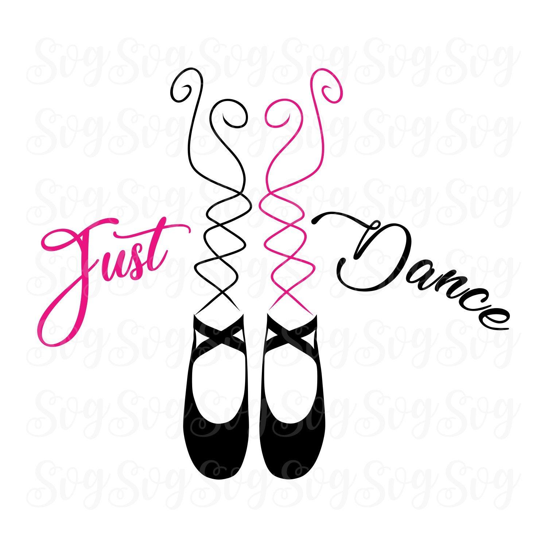 1500x1500 just dance ballet slippers,ballet slippers ballet slipper