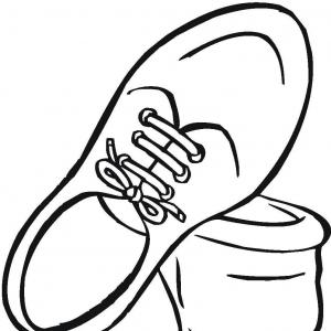 300x300 trendy drawing of ballet shoes drawn converse ballet slipper