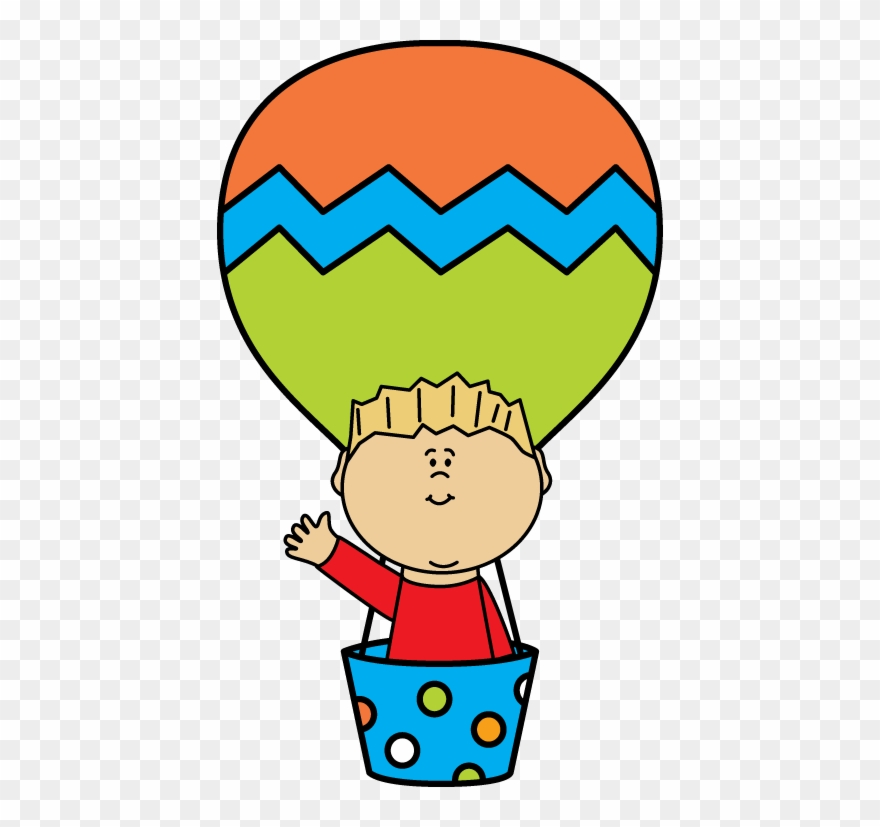 880x827 Ballon Drawing Baby Boy