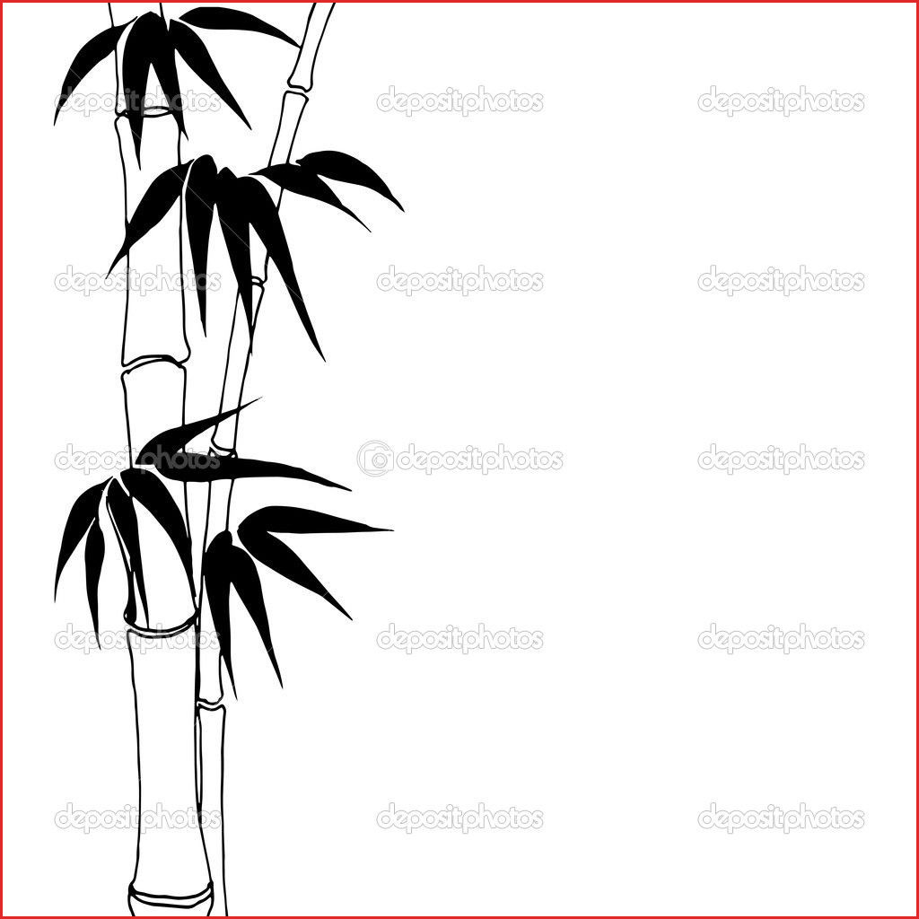 1024x1024 bamboo drawing image result for drawing bamboo to frame