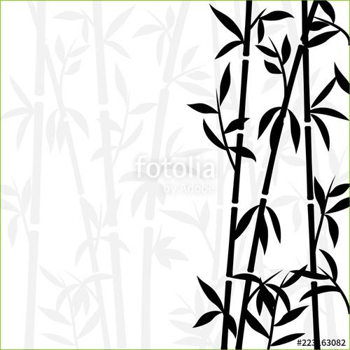 500x500 bamboo background japanese asian plant wallpaper grass bamboo