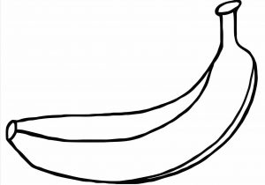 Banana Cartoon Drawing Free Download Best Banana Cartoon Drawing