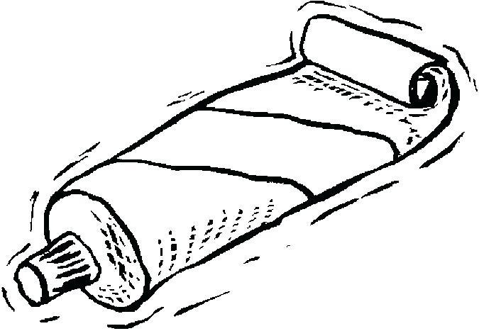 Band Aid Drawing