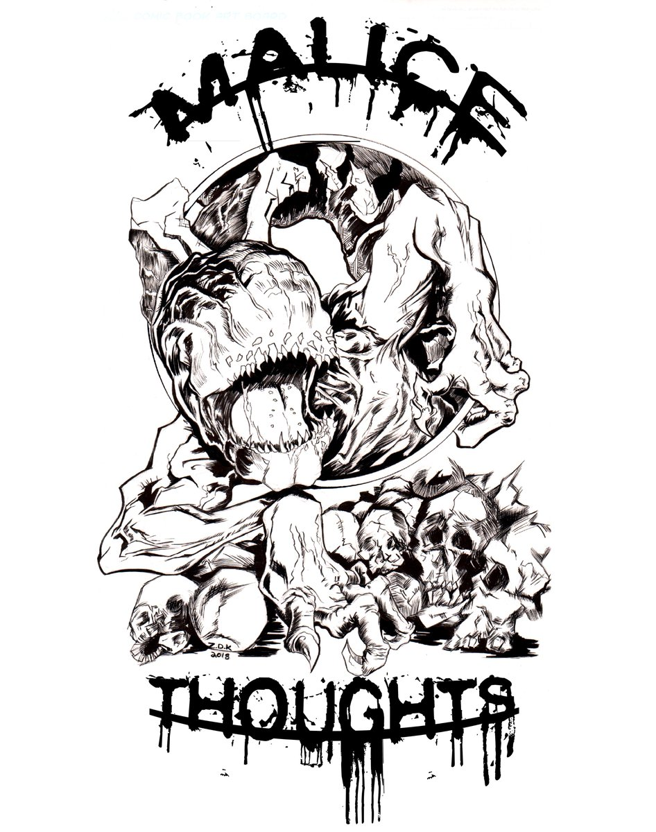 946x1200 Malicethoughts Hashtag On Twitter