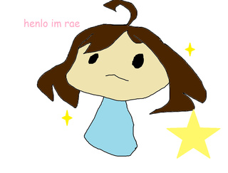 320x243 Hey Look It Me The Owner Of This Horrible Account I'm Rae And I Like