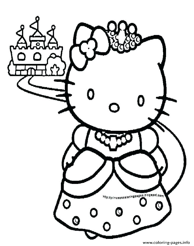 Collection Of Barbie Clipart Free Download Best On Rhclipartmag: Coloring Pages Of Barbie Easy At Baymontmadison.com