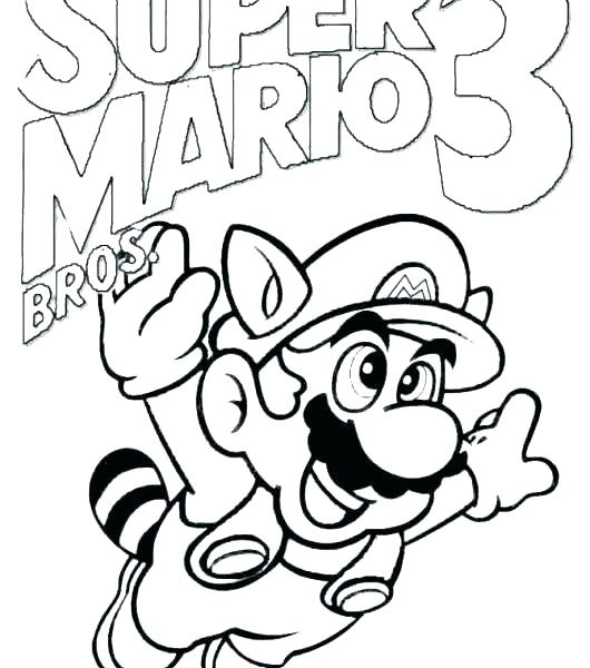 530x600 video game coloring pages video game coloring pages colouring
