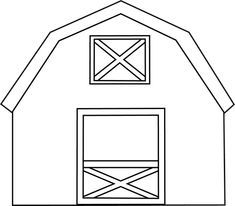 235x206 Barn Clip Art Black And White Landscapes Pictures And Ideas